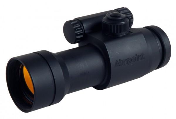 Aimpoint Leuchtpunktvisier Comp C3, 2 MOA