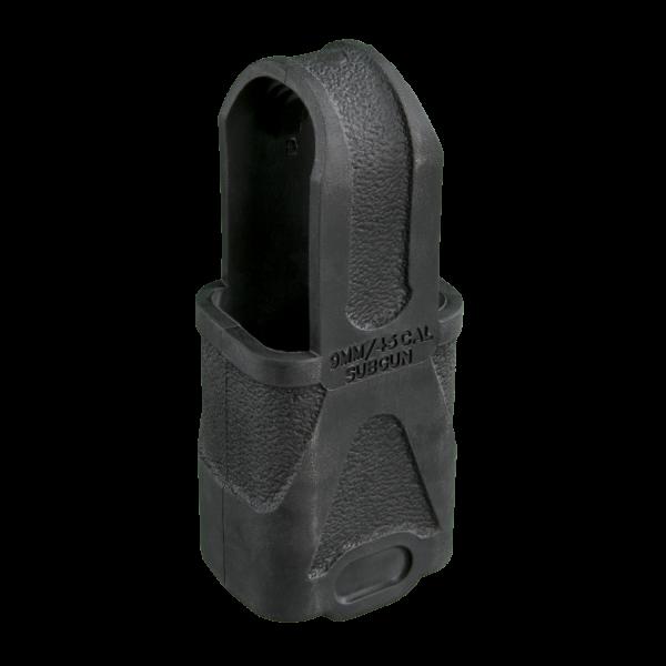 Magpul NATO Kal. 9mm - 3er Pack