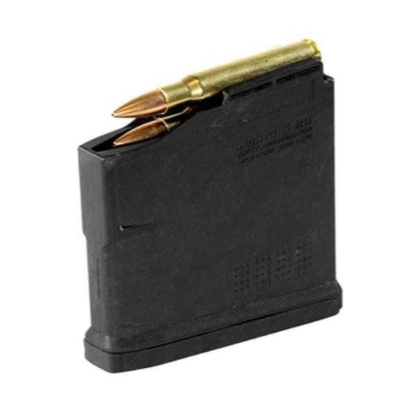 Magpul PMAG Magnum AC L- AICS Long Action - 5 Schuss