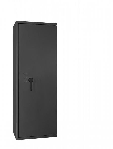 Waffenschrank Corvino 4105 (EN 1143-1)