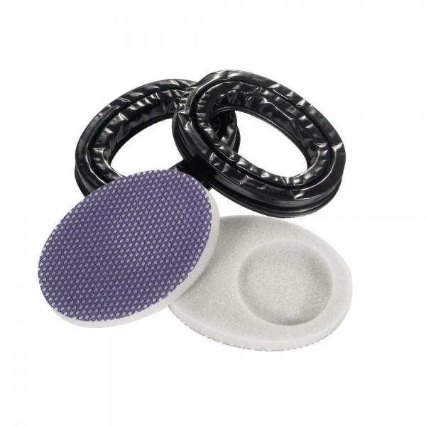 MSA Safety Hygienekit (Gelkissen) für Sordin Supreme Gehörschutz
