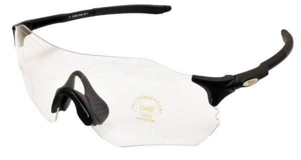 DAA Optics Tango Schutzbrille