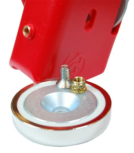 DAA Racer Magazinhalter Magnet Kit