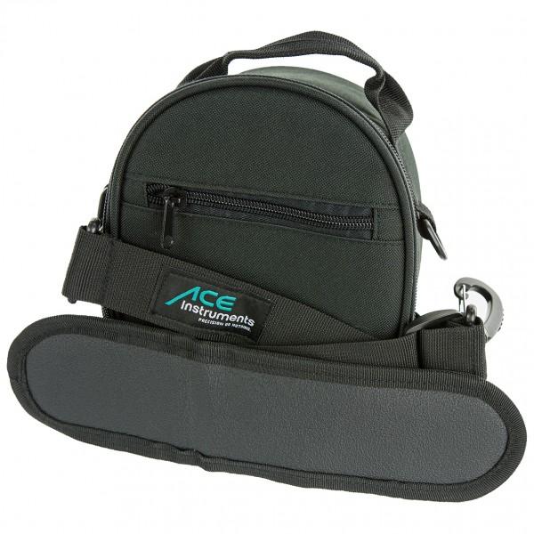 ACE Gehörschutztasche für Impact Sport, MSA Sordin