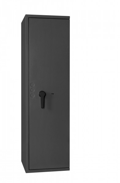 Waffenschrank Corvino 4002 (EN 1143-1)
