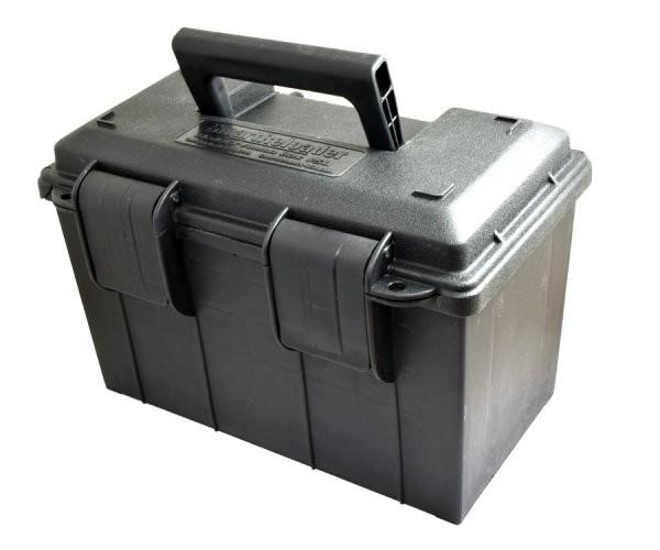 SmartReloader Modulare Munitionsbox M2A1 #50