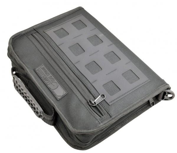 CED Elite Series Pistolentasche - Groß
