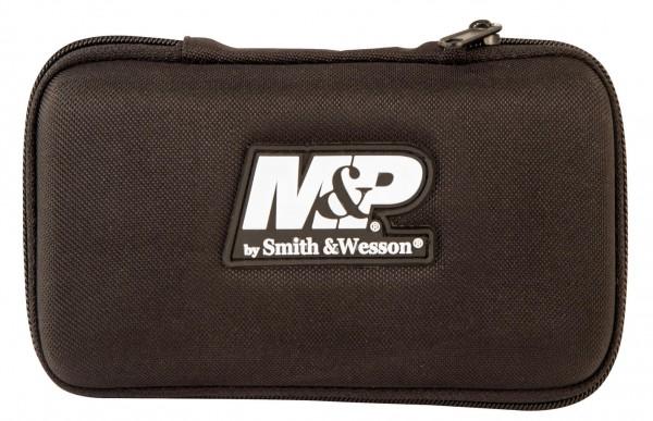 S&W M&P Kurzwaffen-Reinigungsset für .22 - .45
