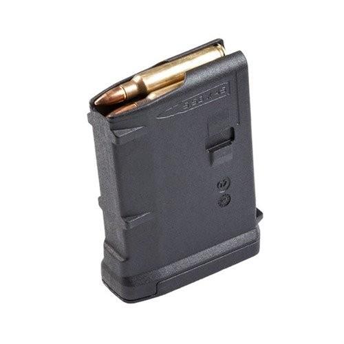 Magpul PMAG AR/M4 Gen M3 .223 Rem - 10 Schuss