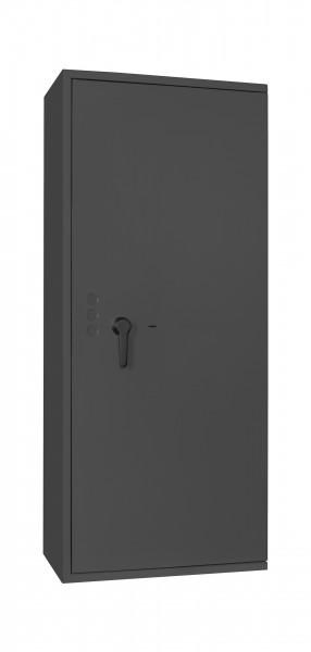 Waffenschrank Corvino 4106 (EN 1143-1)