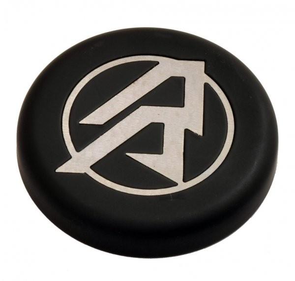 DAA Abdeckkappe für Magnete