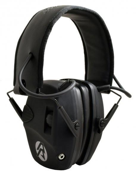 DAA Elektronischer Gehörschutz EHP27