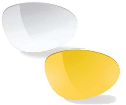 Rudy Projekt RYDON Zusätzliches Brillenglas