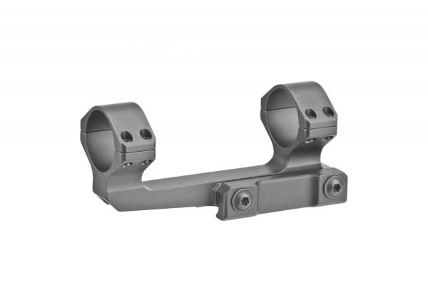 ERATAC Ultraleichte Blockmontage - bis 150 g
