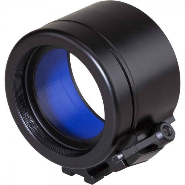 Rusan Optikadapter für Zielfernrohre