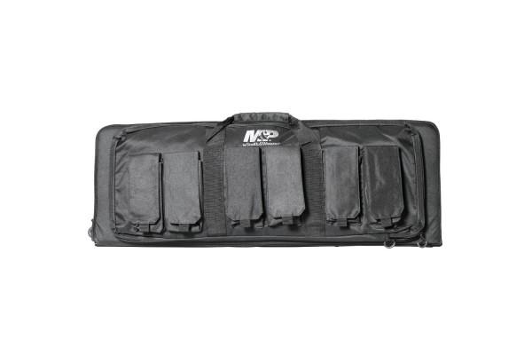 S&W M&P Pro Tac Nylon Langwaffenfutteral
