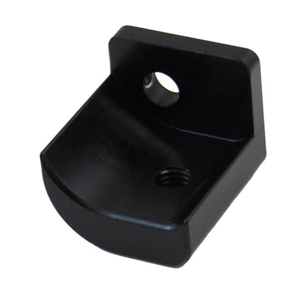 DAA Race Master Mündungshalter-Adapter für Verriegelungsblock