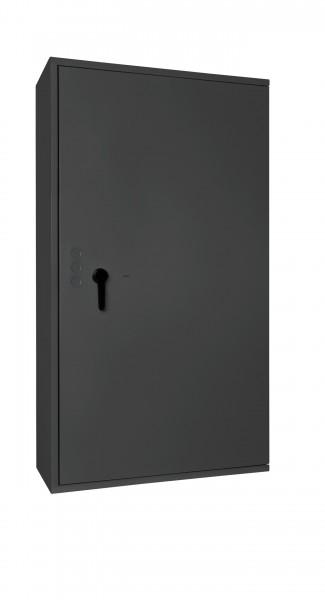 Waffenschrank Corvino 4009 (EN 1143-1)