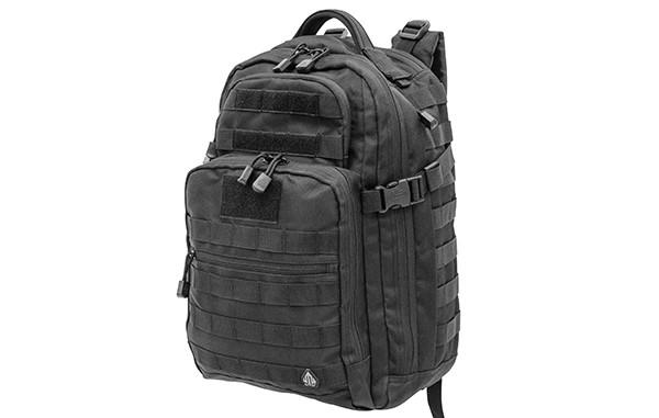 UTG 1-Day Range Bag (Rucksack)