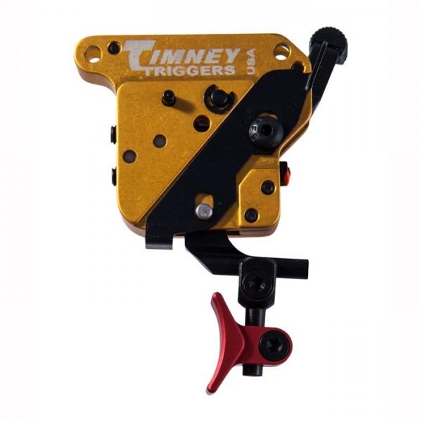 Timney Calvin Elite Custom Remington Model 700