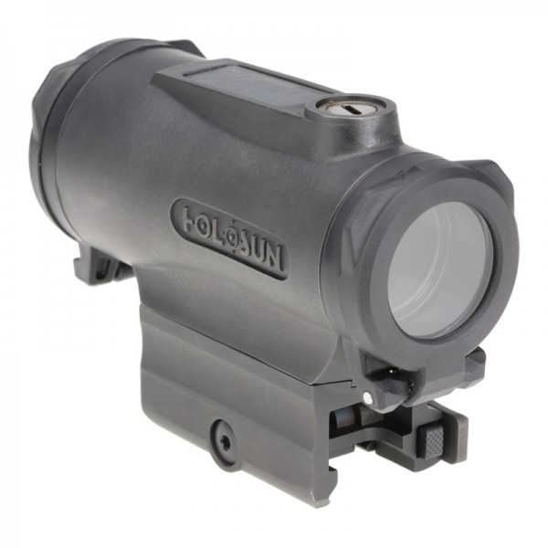 Holosun Rotpunktvisier Elite HE530C-RD