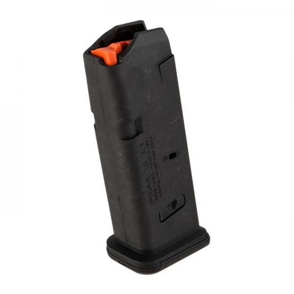 Magpul PMAG G19 GL9 9x19 - 10 Schuss