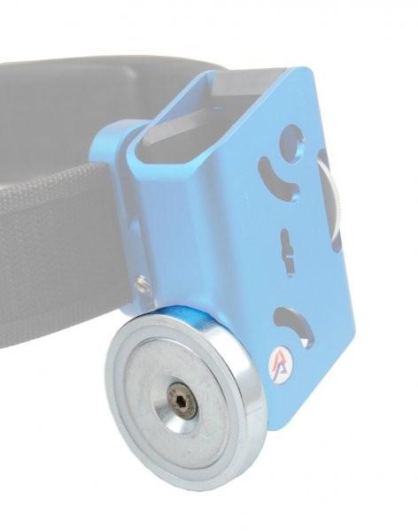 DAA Magnet mit M5-Schraube für Alpha-X / Race Master Magazinhalter