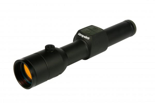 Aimpoint Leuchtpunktvisier Hunter H30 L / H34 L, 2 MOA
