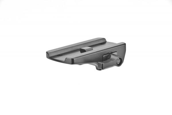 Recknagel Montage für Aimpoint-Micro - 30°-Prismen