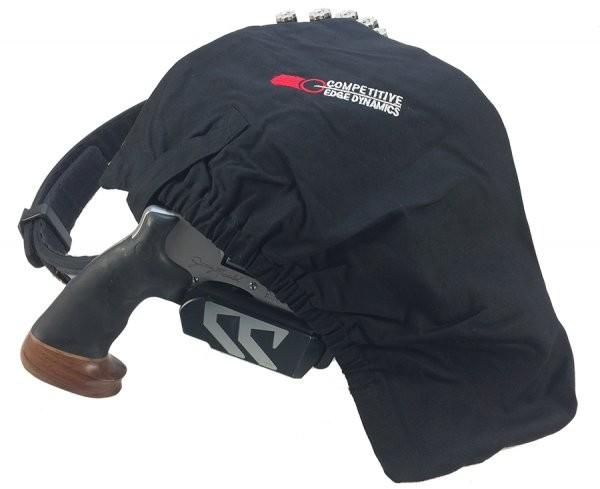 CED Pistolen Schutzhülle
