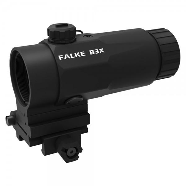 Falke Vergrößerungsmodul B3X