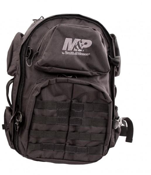 S&W M&P Pro Tac Rucksack - Mittelgroß