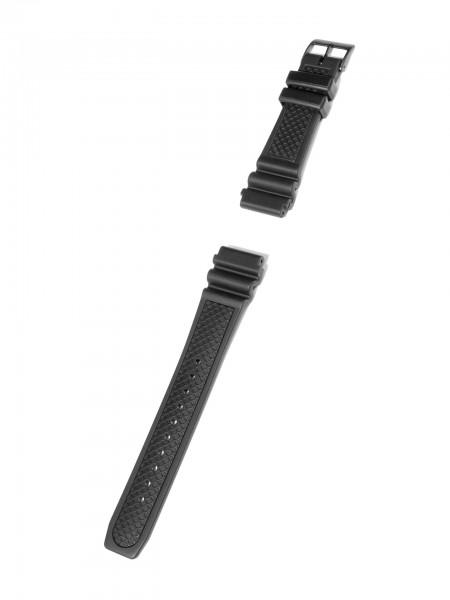 KHS Ersatzband Taucherband
