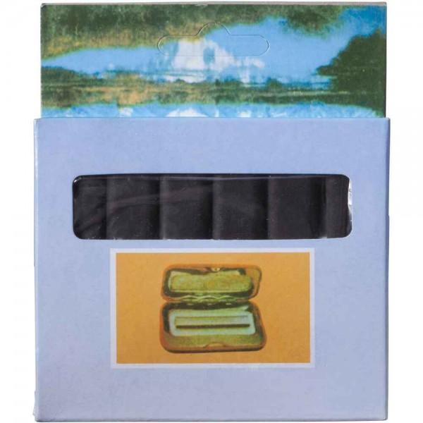 Festbrennstoff für Taschenofen / Taschenwärmer