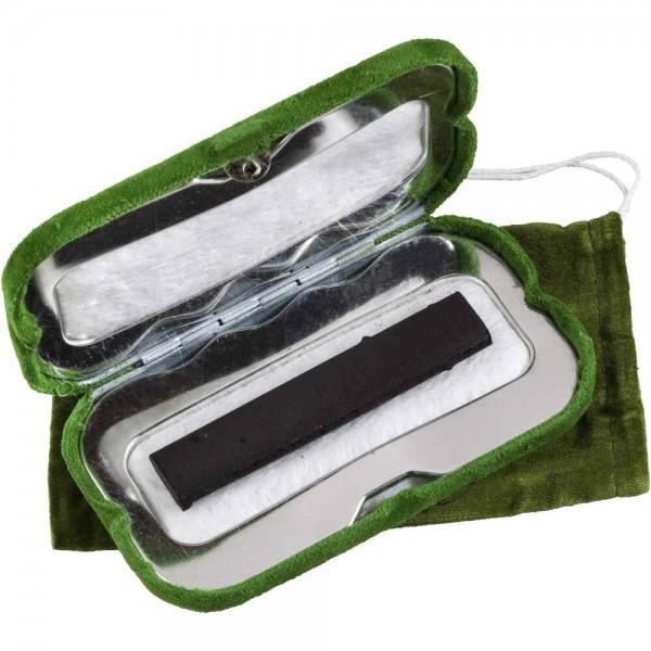 Taschenofen / Taschenwärmer
