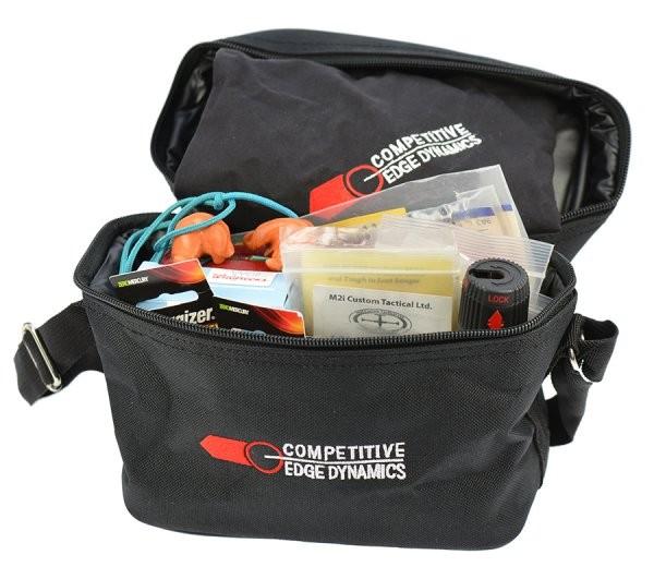 CED1300 Tasche für Zubehör