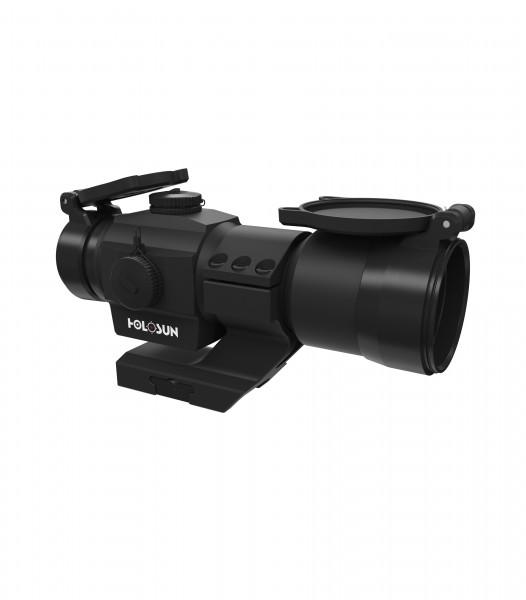 Holosun Rotpunktvisier HS506-RD