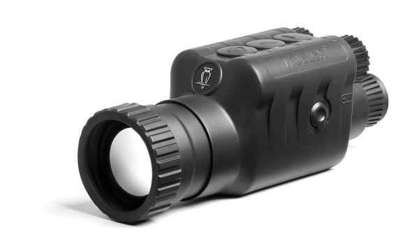 NOBLEX Wärmebildkamera/Vorsatzgerät NW 100 F50