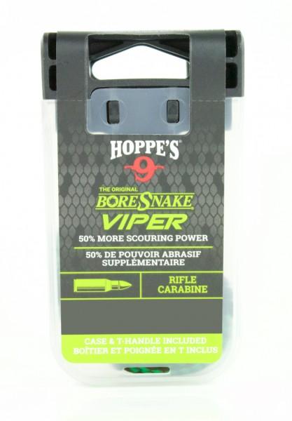 Hoppe's BoreSnake Viper für Kurzwaffen
