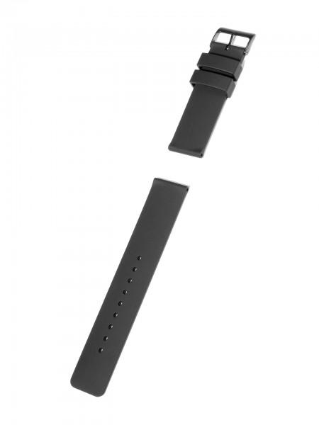 KHS Ersatzband Silikonband
