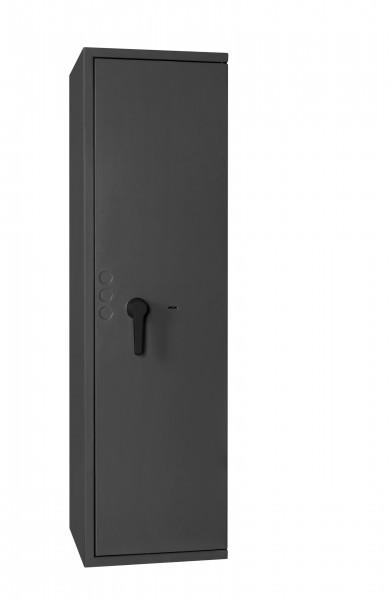 Waffenschrank Corvino 4102 (EN 1143-1)