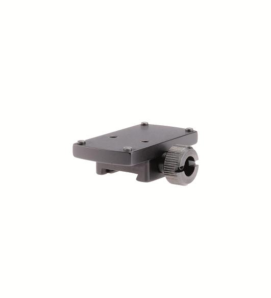 Recknagel Montage für DOCTER sight/Zeiss Compact-Point - 30°-Prismen